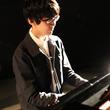 セガの大人気音ゲー「CHUNITHM」のピアノコンサートがヤマハホール(銀座)にて開催決定!