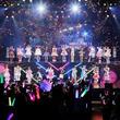 ガァララの初ステージやNonSugar新曲も!「プリパラ」&「プリ☆チャン」ライブ