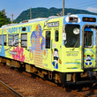 松浦鉄道30周年感謝祭