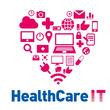 医療IT専門Webメディア「Med IT Tech」がヘルスケアIT2019に協賛