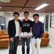 XTech株式会社、新卒第一号の廣川 航が新規事業子会社の取締役に就任