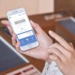 スマートフォンからカードレスで発行できるモバイルTカードを開始