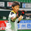 ホークス本多雄一が現役引退、3日に会見 2年連続盗塁王、2013年WBC出場