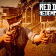 ゲーム『レッド・デッド・リデンプション2』公式ゲームプレイ動画パート2公開