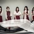 STARMARIEニューシングルに大槻ケンヂ作詞曲収録、台湾含むワンマンツアー実施
