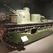 戦車の砲はなぜひとつ? 多砲塔戦車が廃れ単砲塔単砲身に落ち着くまでの紆余曲折とは