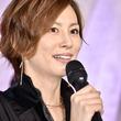 米倉涼子主演のドラマ「リーガルV〜元弁護士・小鳥遊翔子〜」で、注目の女優陣が共演!