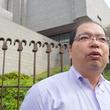弁護士602人が声明「つぶやく自由を」最高裁に提出、岡口裁判官の分限裁判問題