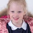 【ピーッ】3歳娘のジャケットを買おうとしたら内側に放送禁止用語が連発されてた!