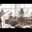175R、女子高生の青春描かれた新曲「ANNIVERSARY」MV