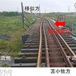 日高本線の苫小牧~鵡川間、12月上旬復旧へ 損傷した橋の復旧計画まとまる