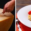 赤坂駅直結! カジュアルイタリアンの、チーズと秋の味覚を存分に感じる期間限定スペシャルメニュー