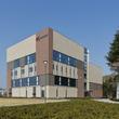 帝京大学スポーツ医科学センター、新センター開所を機に本格稼働。