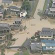 MBS(毎日放送) 西日本豪雨の被災地にあるJNN系列局と災害特番を共同制作