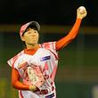 【女子プロ野球】育成チームのレイア、埼玉アストライアに善戦「女子野球界の未来は明るい」