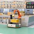 ロボット産業で圧倒的な強さを持つ日本、「胡坐をかくつもりはないようだ」=中国