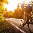 富田林逃走犯、自転車で1000キロ走行 巧妙な逃走術に「才能の無駄遣い」の声