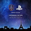 """エレクトロニック・アーツがesports大会""""EA SPORTS FIFA 19グローバルシリーズ""""にて、PS4向けの大会を新たに追加"""