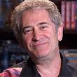 27年間Blizzard Entertainmentを率いたマイク・ モーへイム氏が退任へ。新たな社長にはJ・アレン・ブラック氏が就任