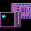 u-blox NINA-B3 Bluetooth 5 Low Energyモジュール、長距離通信の認定を取得