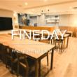 浜松町に気軽に使えるオシャレな多目的レンタルスペース『FINEDAY浜松町』が誕生!