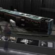 JR東日本「事故の歴史展示館」で京浜東北線事故再現、教育内容を拡充