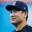 【MLB 地区シリーズ】田中将大、いよいよ先発! 両軍スタメン発表 PO防御率1.44でレ軍王手阻止へ