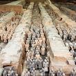 中国の歴代皇帝の墓は盗掘されるのに、なぜ日本の天皇陵は無事なのか=中国メディア
