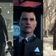 アンドロイドは命かモノか。プレイヤーは『Detroit: Become Human』で何を感じた? ファンアンケートから分析!(ネタバレあり)【『Detroit』特別企画】