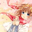 鹿乃、1年ぶりのフルアルバム「rye」発売決定!TVアニメ『狐狸乃声』のエンディングテーマ「HOPE」収録!
