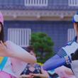 桜井日奈子さんがMOMOとONIの一人二役のミュージカルに挑戦!PRムービー「ミュージカル 鬼カワイイ岡山市」公開!