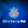甲府DF湯澤聖人、前十字じん帯損傷で全治8カ月…今季リーグ戦27試合出場