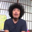アフロ頭の男ことトータルテンボスの藤田さんが帰ってきた。Web番組「ちゃぶ台アフロ フォートナイト」の入門編&実践編が公開に