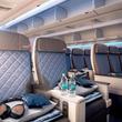 デルタ航空、「デルタ・プレミアムセレクト」北米行きの特別運賃を提供