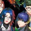 『A3!』VIVIDEPシリーズ秋冬の試聴動画が公開!新ユニットテーマ曲や泉田莇、ガイのキャラソンも!