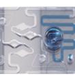 【新発売 STUNNER(スタナー)】全てのタンパク質研究者へ新たなご提案