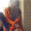 大城美友メジャーデビュー盤の発売祝してMAY'S、SHUN、Miiとパーティ