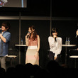 「ソードアート・オンライン」松岡禎丞と島崎信長が1話の幼い演技振り返る