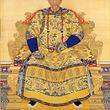 厳しいけど子供たちは優秀に − 清朝皇帝の中で一番の教育熱心 康熙帝(こうきてい)の子育ての極意