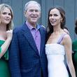 【意外】元アメリカ大統領の娘が超シンプルな結婚式を挙げる