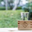 灘五郷の日本酒は秋がおすすめ!例年大人気「灘の酒蔵探訪」今年も開催[10月20日(土)~11月25日(日)]