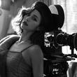 BENI、人生を映画に例え音楽で表現したニューアルバム「CINEMATIC」
