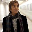 林哲司が「アニアカ」とDOMMUNEに登場、中川翔子&中島愛とトーク