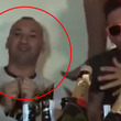 【普通に顔だし】スペインの指名手配犯がうっかり出演しちゃった音楽PVが公開され警察に有利な情報を渡してしまう!