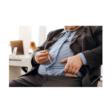 大阪市大、糖尿病前段階の肥満は腎臓に負担がかかることを解明