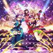 「BanG Dream!(バンドリ!)」のアニメカラオケ全13曲をJOYSOUNDにて一挙配信!