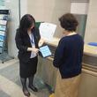 行政窓口をスムーズに案内できるアプリ東灘区役所版『アコール』10/15~10/31の期間、実証実験を実施