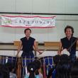 日本最北端の稚内市から出光興産「ふるさとプロジェクト」始動!