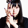 喜多村英梨、昨夏のライブ収めた完全限定生産BDを年末ライブで販売