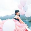 山崎エリイ、2ndアルバムの新ビジュアルとダイジェスト試聴動画が公開 2周年記念イベント、誕生日当日イベント開催も決定